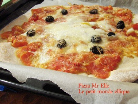 pizza_mr_elfe
