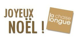 noel 2014 chaise longue jn 2