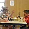 Ollioules 2007 (14)