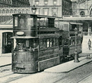659px_Tramway___air_comprim__CGO_type_1900