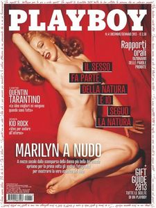 Playboy-Cover-IT-2013-01-624