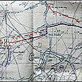 Juillet 1916 : la somme