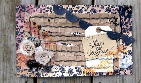 Virginie_sketch_Novembre_2010_des_Poulettes