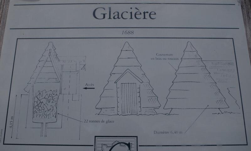 && glacière (4)