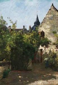 la-terrasse--candes_7eeba573d7