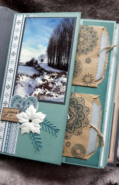 alb plaisirs hiver Marianne38 (7)