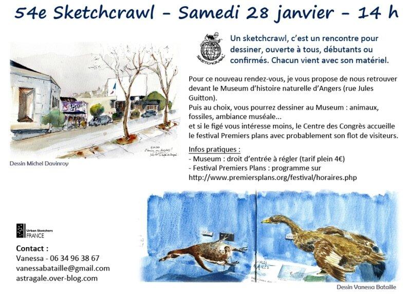 54e_sketchcrawl