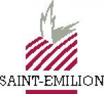 saint emilion 1 grille pt