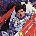 courier-Enzo Ferrari-1979-Fiorano-J Scheckter-dedicace