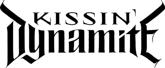 KD_Logo04