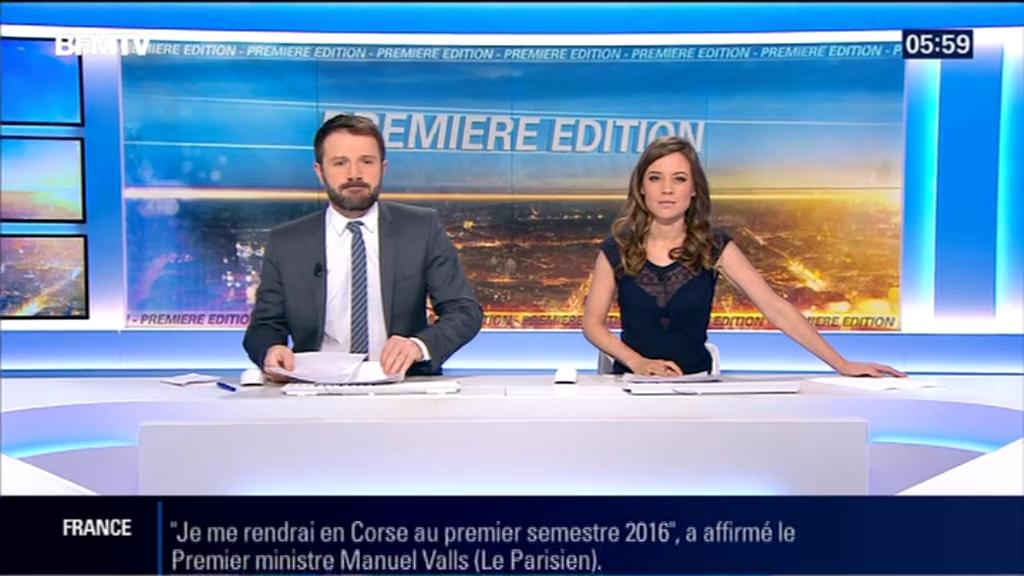 celinepitele02.2015_12_30_premiereeditionBFMTV