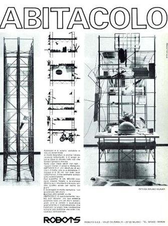 PUBLICITE_ABITACOLO_ROBOTS_1971_bruno_munari