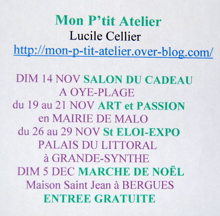 expo_2010_001_lucile