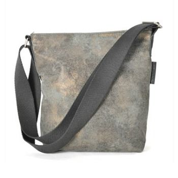Vintage_Metal_shoulderbag