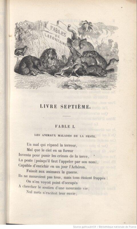 Fables_de_La_Fontaine_2_[