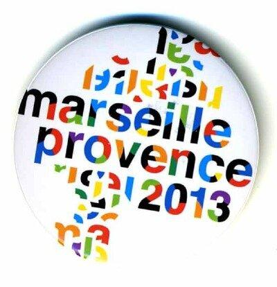 logo_marseille_provence_2013_badge_987