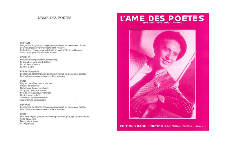 L'äme des poètes 04