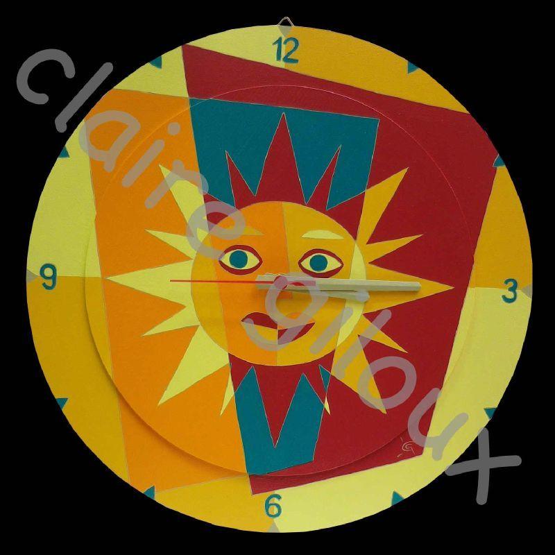 pendule-soleil1