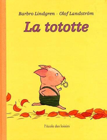 la_tototte