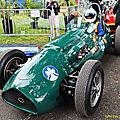 Alta F2 2L_15 - 1952 [UK] HL_GF
