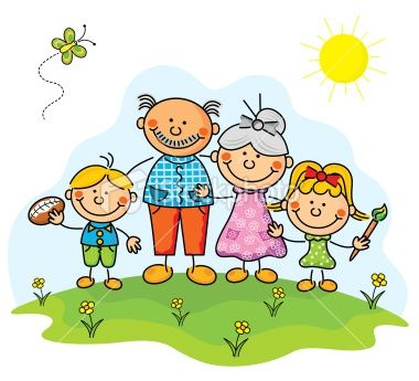stock-illustration-20922349-grandparents-kids[1]