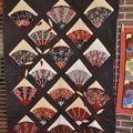 patchwork gravenchon 0400040