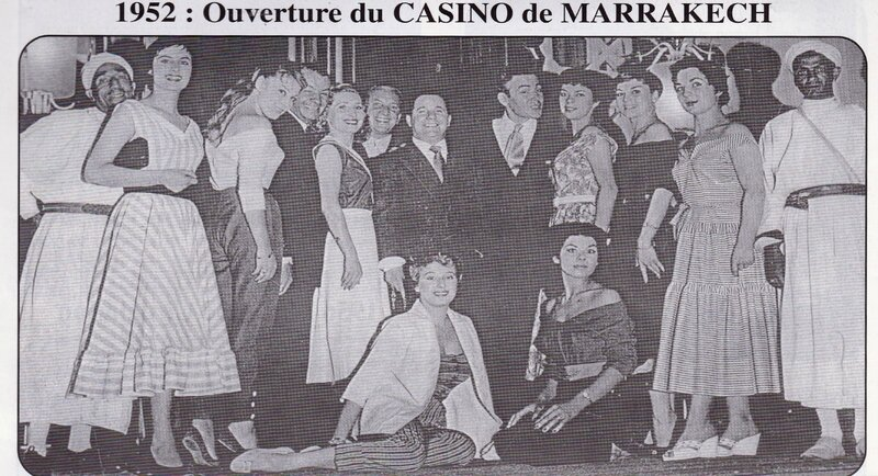 Bauchet-Girls-1952-casino
