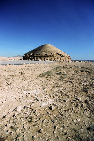 15-Algérie Antique