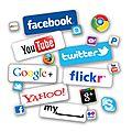 SocialMediaInternet