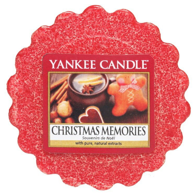 yankee-candle-christmas-memories-wax-melt-1275324e