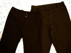 pantalons_2noirs