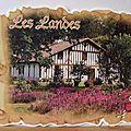 01 Landes