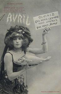 cartes_postales_femmes_autres_poissons_d_eau_douce_france_1154187279_1072849