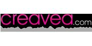 Creavea (1) (1)