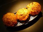 muffins_italienne