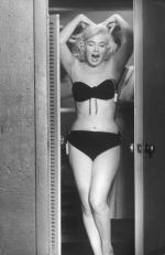 1959-11_1960-06-LML-dressing_room-black_bikini-014-1-by_john_bryson-1