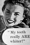 ADV_1946_TEETH_010