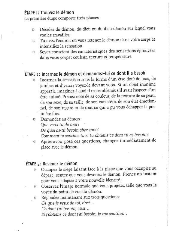 tsultrim début_Page_2