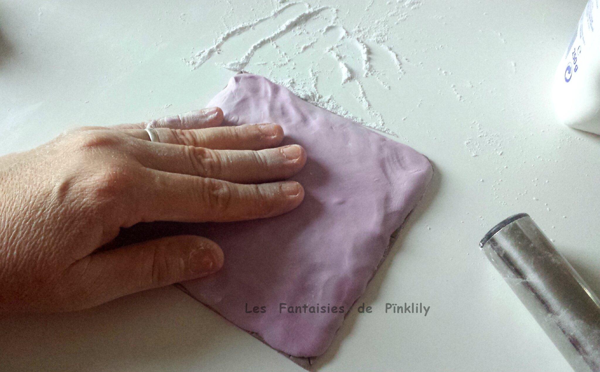 plaque de texture (11)