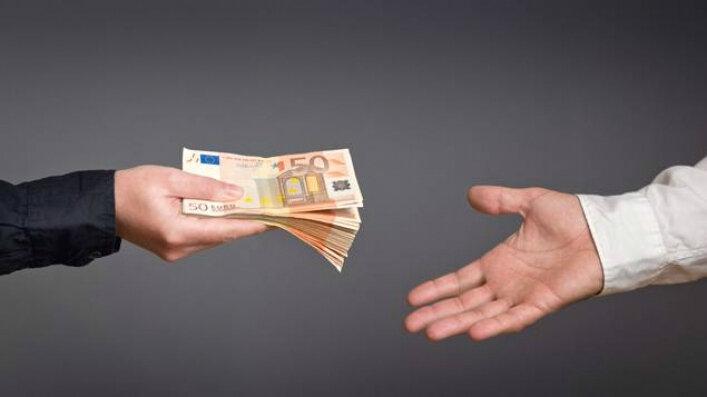 Offre de prêt personnel, les avantages d'un prêt personnel sans justificatif - Offre de prêt entre particulier en ligne. Financement-Investissement-petite annonce France/ Belgique/ Luxembourg/ Suisse/ Canada