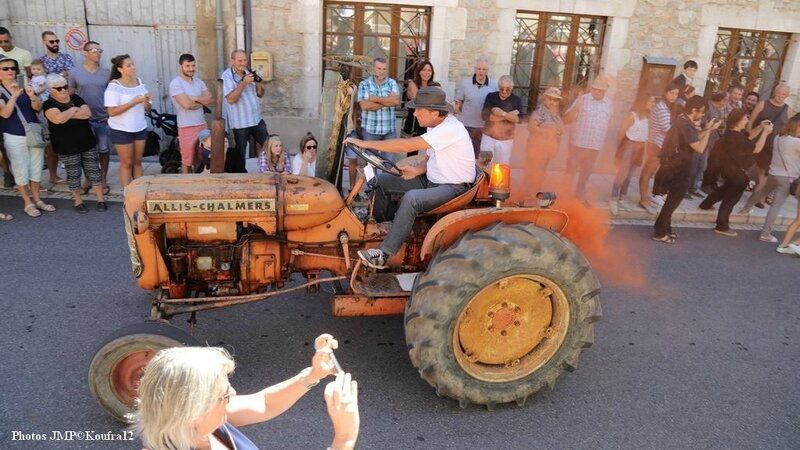 Photos JMP©Koufra 12 - Rando Tracteurs - 13082017 - 292