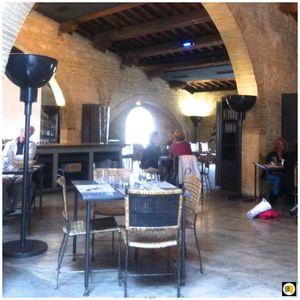 Café Andrée Putman (8)