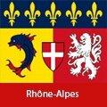 FN Rhône-Alpes groupe