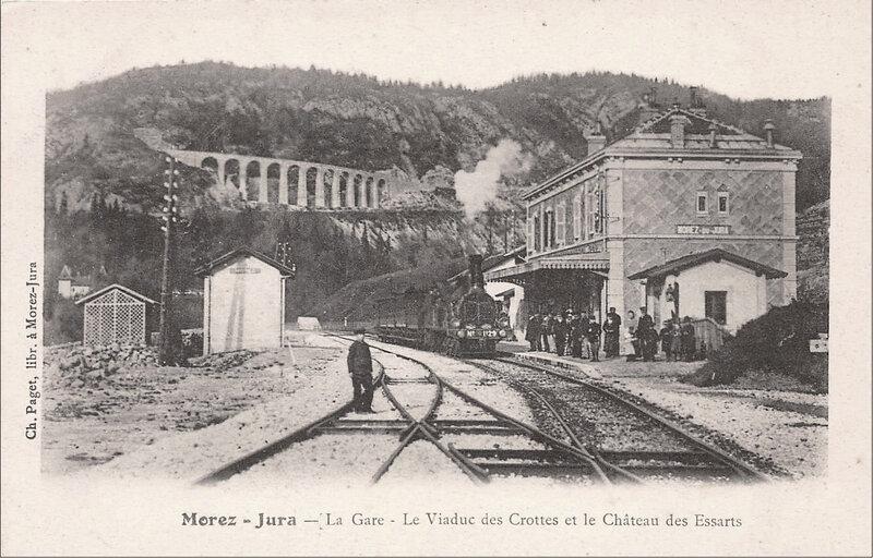 morez-la-gare-train-39