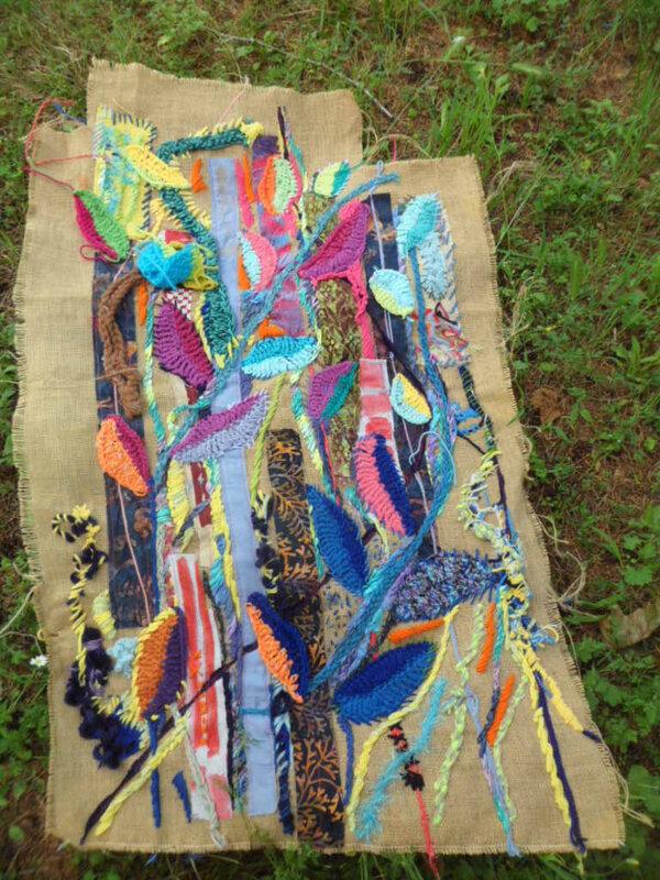04 juin 2012 art textile 026
