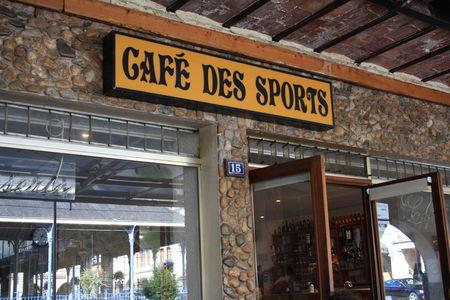 Caf__des_Sports_01