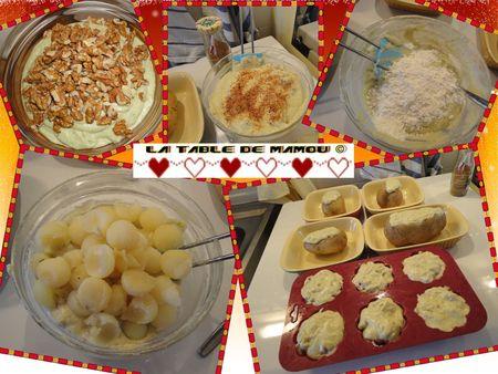 patate3
