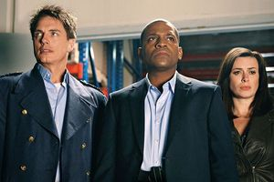 Torchwood_Miracle_Day_Un_changement_majeur_5