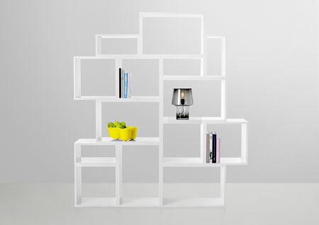 stacked_shelf_system