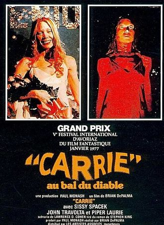 1195823304_carrie_affiche